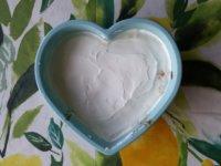 Hamis túrógombóc torta | Gluténmentes, laktózmentes recept | Pink Dust blog