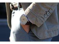 Webáruház ajánló - Trendhim ékszerek és kiegészítők férfiaknak | Pink Dust blog